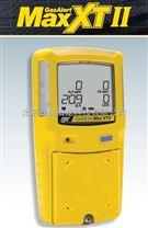 加拿大bw泵吸式四合一氣體檢測儀