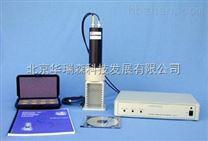 UCS30-PC伽瑪能譜儀