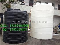 厦门市20立方塑料桶/25立方塑料桶/30立方塑料桶/40立方塑料桶/50立方塑料桶