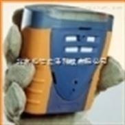 便携式复合气体检测仪tetra