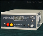 便携式红外线GXH-3011A一氧化碳分析仪(六通阀切换)/北京现货销售