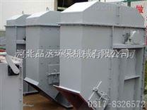 斗式提升机型号配套减速机/提升机厂家