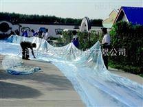 辽宁标准尺寸塑料布
