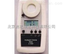 Z-500手持式一氧化碳檢測儀(擴散式采樣)/公司特別推薦 現貨