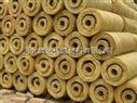 岩棉管/岩棉复合保温管定做施工