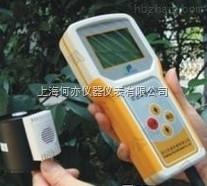 TPJ-22温度照度记录仪
