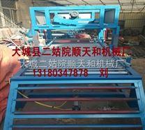 大连优质水泥发泡切割机/水泥发泡切割机优惠价格