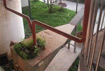 重庆砂水分离器销售热线: