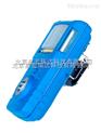 GC210氨气检测报警仪(进口电化学传感器)/公司特别推荐 现货