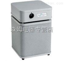 美国奥司汀HM200空气净化器健康伴侣标准型除甲醛雾霾