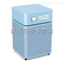 美国奥司汀家用婴儿型HM205空气净化器除PM2.5上海现货