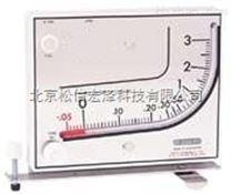 S700系列红油压差计