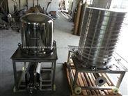 滤活性炭过滤机