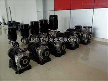 IHG50-200耐腐蚀管道离心泵