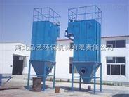 锅炉除尘器|品丞环保锅炉除尘器对除尘布袋的材质要求