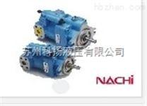 进口NACHI变量柱塞泵PVS-2B-35N2-12