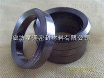 v型石墨填料环|锅炉水位计