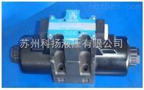 专业销售ASHUN电磁阀AHD-G02-3C2-20
