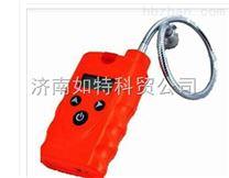 四川廣元液化氣氣體檢測儀,氣體泄漏報警器