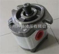 台湾钰盟HONOR齿轮泵1AG1P02R