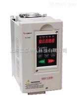 台湾三碁空调专用变频器
