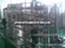 杭州供应实验室分析培养使用反渗透纯化水设备