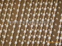 江苏单孔膜曝气器销售热线