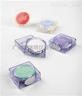 微孔濾膜孔徑:0.22um,0.45um,0.65um,0.8um等