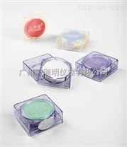 微孔滤膜孔径:0.22um,0.45um,0.65um,0.8um等