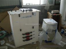 浙江医院无数处理设备消毒设备