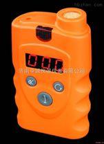 氫氣報警器,便攜式氫氣泄漏報警器