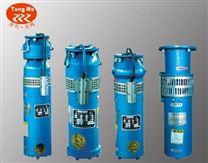 QSP喷泉专用潜水泵,喷泉潜水泵,潜水喷泉泵