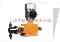 J-TJ-T柱塞式计量泵