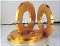 C17300铍青铜价格