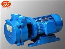 水环式真空泵,上海水环式真空泵,上海真空泵,上海唐玛水环式真空泵