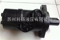 台湾MAXMA液压油泵MAR250C