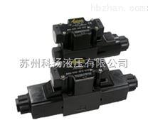 台湾锐力电磁阀SHD-03G-2B2-D24D-33