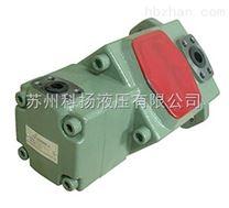 台湾锐力REXPOWER叶片泵PV2R1-6-F-R