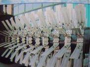 江苏水平轴转刷曝气机2014zui新报价,全国zui低!