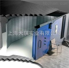 上海活動金庫房品牌