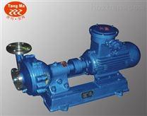 FB/AFB耐腐蚀泵,不锈钢耐腐蚀泵,不锈钢化工泵