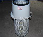 P777279空气滤清器