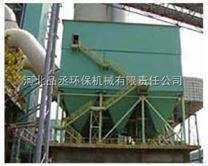 DMC-48脉冲布袋除尘器价格