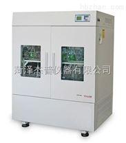 广东双层恒温培养振荡器质量