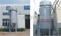 微浮选溶气气浮污水处理机
