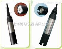 工业在线氧电极-氧传感器