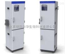 北京代理 XH-9005C型COD在線監測儀