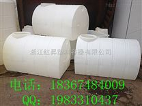 1T顿吨2T顿3T顿吨5T顿吨卧式塑料桶.1立方2立方3立方5立方运输塑料桶/晋江市