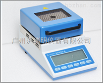 DHS20-A多功能红外水份仪