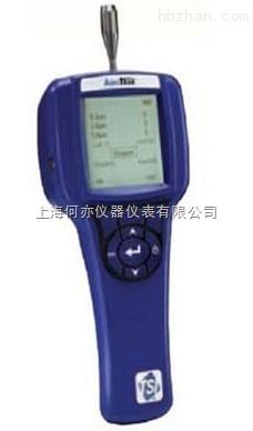 TSI 9303 空气粒子计数器